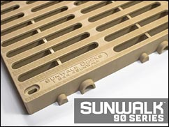 SunWalk 90 Series